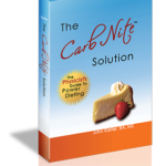 Book Review: The Carb Nite Solution By John Kiefer