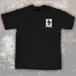 BJJ Caveman T-Shirts and Other Swag