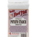 Carb Back-Loading, Resistant Starch, and Cholesterol