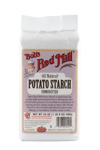 BRM Potato Starch