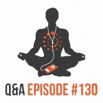 q-and-a-podcast-130-dave-asprey-300x300